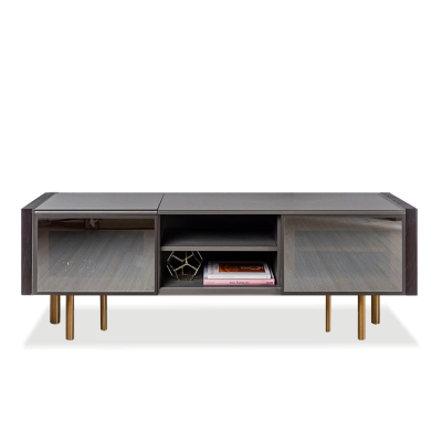 Mueble Tv Bar Monti