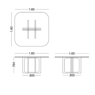 Mesa de comedor Monti 1-60x1-60.jpg
