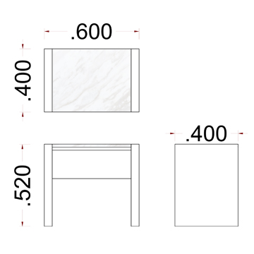 combinacion1.jpg