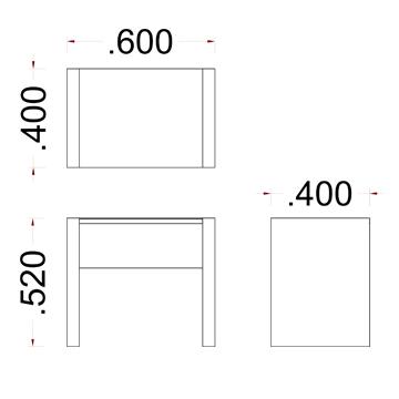 combinacion2.jpg