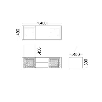 mueble tv bar mag 140 sin patas.jpg