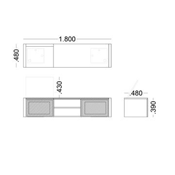 mueble tv bar mag 180 sin patas.jpg