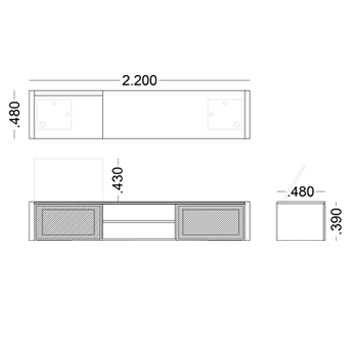 mueble tv bar mag 220 sin patas.jpg