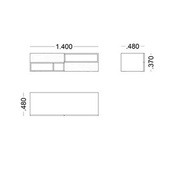 mueble tv sum 140 a pared.jpg