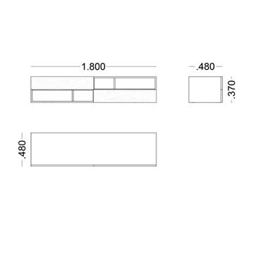 mueble tv sum 180 a pared.jpg