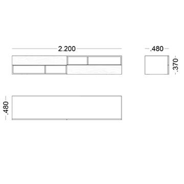 mueble tv sum 220 a pared.jpg